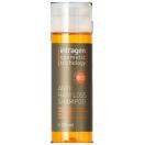 ІNTRAGEN S.O.S. Calm Shampoo - Шампунь успокаивающий