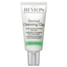 Глина очищающая, для кожи головы Revlon Professional Interactives Dermal Cleansing Clay