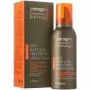 Спрей-пена против выпадения волос - Revlon Professional Intragen Anti-Hair Loss Spray Foam