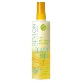 Спрей 2-х фазный увлажняющий и питательный - Equave Kids 2 Phase Spray Revlon Professional