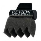 Набор спонжей для нанесения завивочных средств на волосы Revlon Professional Sponge